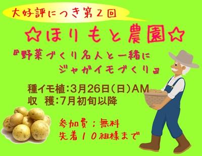2017_ほりもと農園_種イモ植
